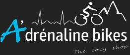 Adrenaline bikes